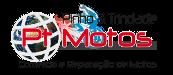 PT Motos - Pinho & Trindade